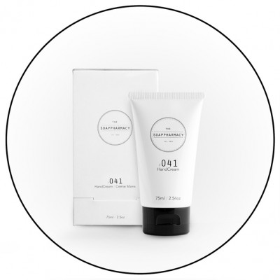 shopproduct_handcream-041-dfb27504a1981bd18a3ddc710d3fcd8d